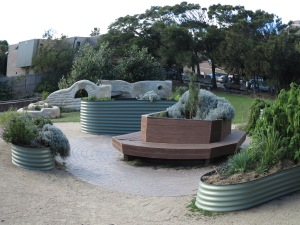 garden may 2013 022