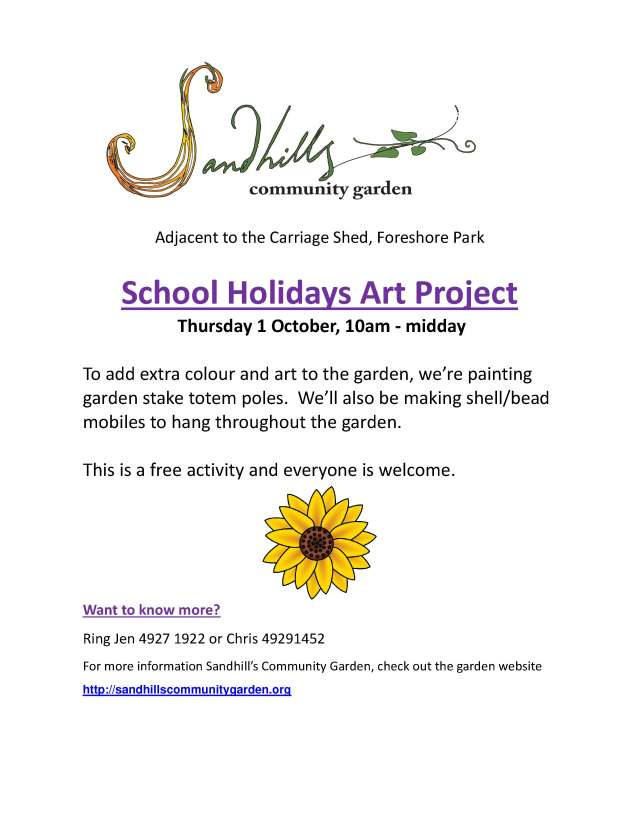 school-holidays-art-project-1-oct-2015